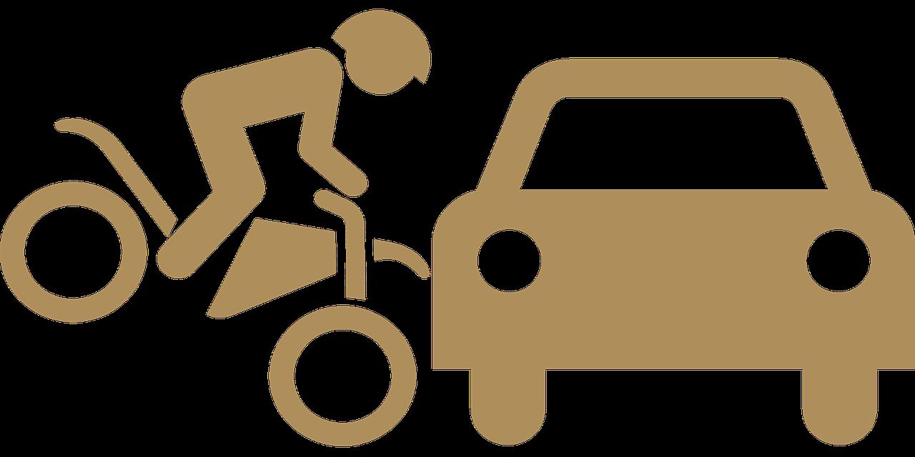 רכב ואופנוע
