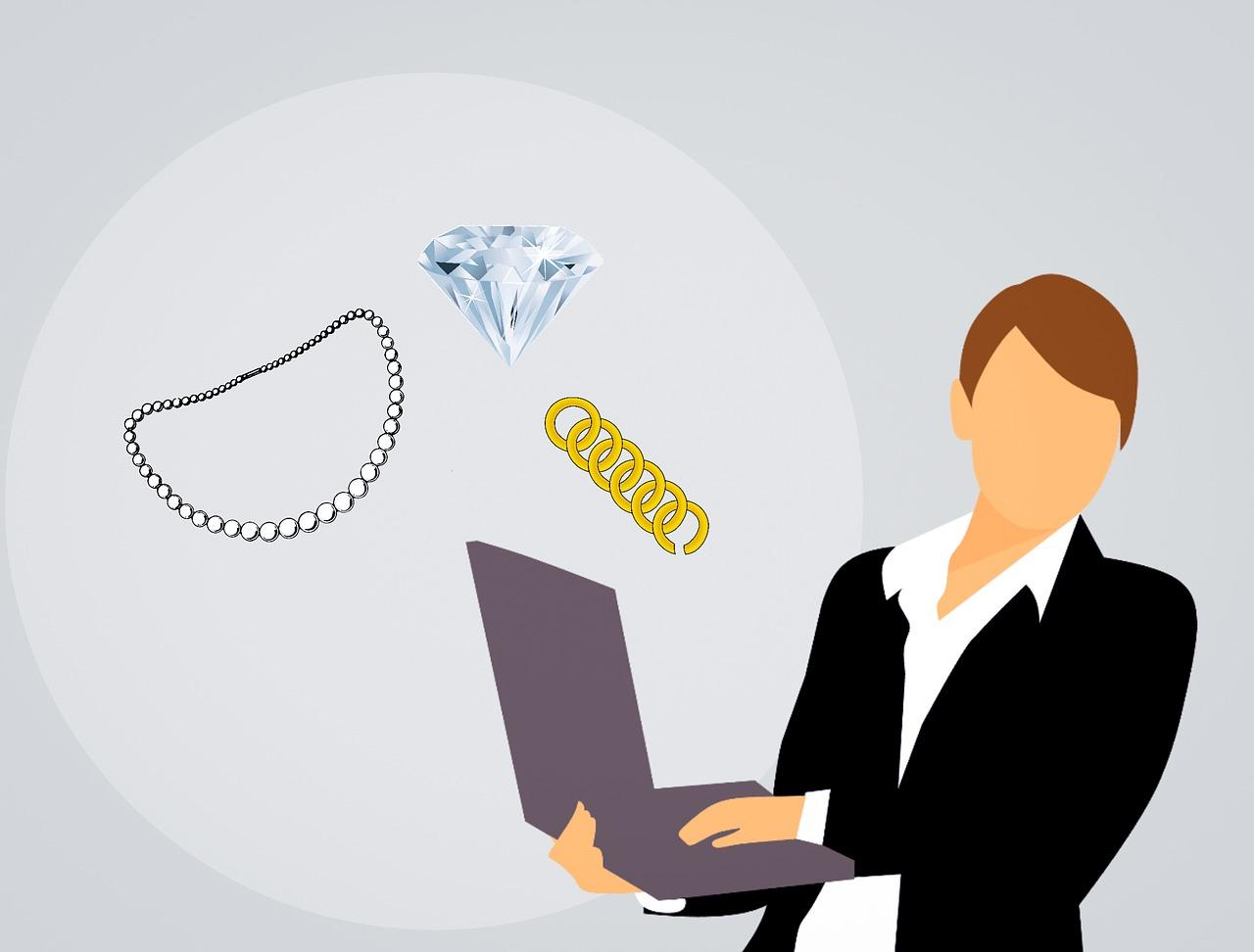 קנייה דרך מחשב