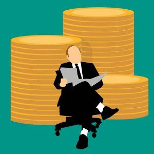 איש מס