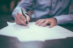 ללא צורך במזל - כך תמצאו עורך דין בעל ניסיון בכל תחום